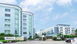 Shenzhen KingFung Technology Co.,LTD.