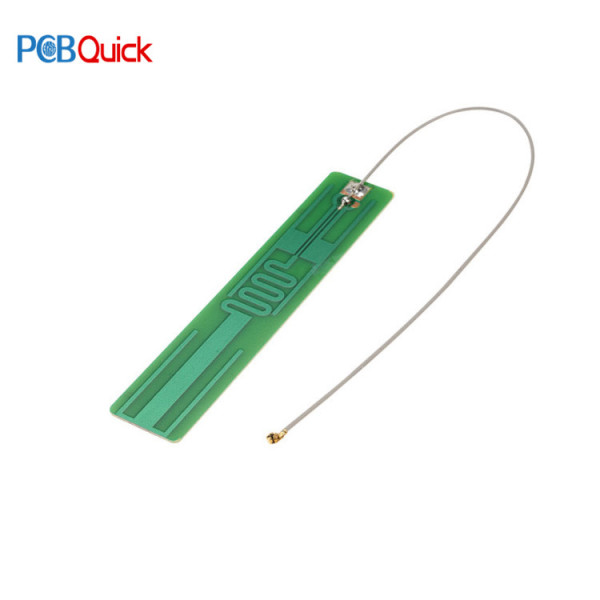 High Frequency PCB Board︱Microwave PCB Fabrication