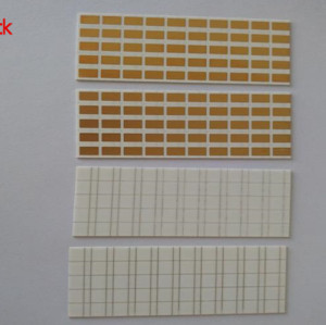 Thick Film Ceramic Material PCB