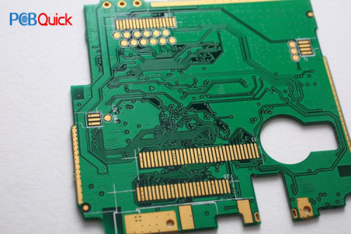 High TG Multilayer PCB printed circuit board manufacturer