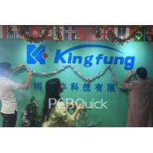 Merry Christmas for PCBQucik