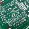 Step into the world of printed circuit boards, let's learn more about it together!