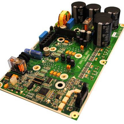 China Shenzhen 94v0 pcb board manufacturer PCB Assembly, custom pcb circuit boards manufacturer with SMT DIP service