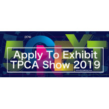 TPCA Show 2019 shows the circuit board manufacturing trend for 5G