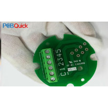 How to conduct PCB quality inspection