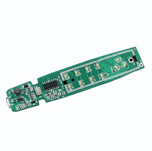 China pcb board smart home electronics pcba assembly