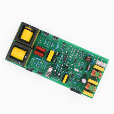 China smart home pcba assembly control circuit board SMT PCB