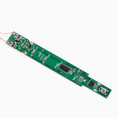 China customized smart home devices pcba&pcb assembly