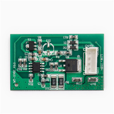 China pcba assembly service for smart home product and device