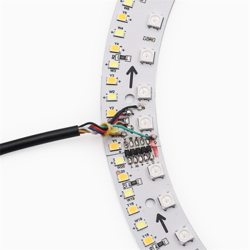 pcb board design custom electronic pcb design