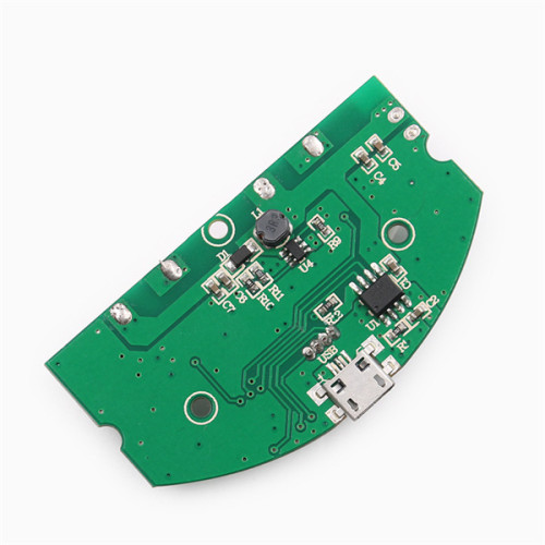 China pcba/ems service for smart home pcba product