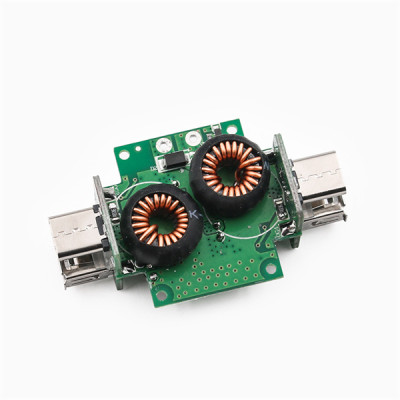ShenZhen printed circuit board smart home electronic pcba assembly