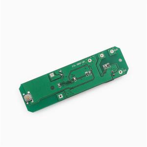 china customized smart home electronic pcba assembly