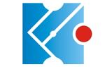 K.F INTERNATIONAL LIMITED