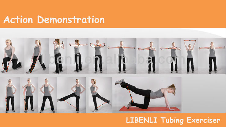 """Search Results for """"Resistance Band Exercises"""" – Calendar 2015"""
