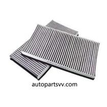 BMW 525i Air Filter