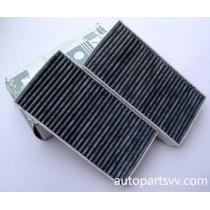 Mercedes-Benz  ML500 Air Filter