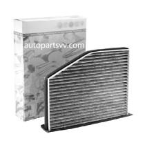 Volkswagen Jetta Air Filter