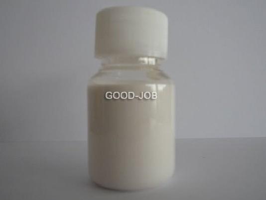 Thiabendazole 50% SC fruits, vegetable Natural Plant Fungicide for mold, blight, Dutch Elm