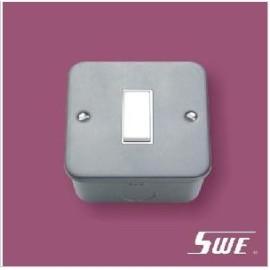 Intermediate Switch (M Range)