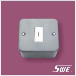 Key Switch (M Range)