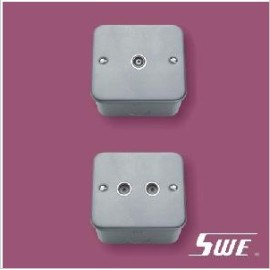 TV Socket (M Range)