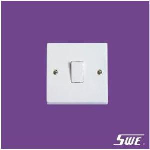 Intermediate Switch (N Range)