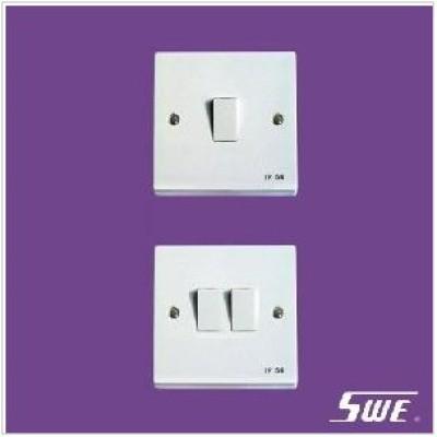 IP Switch 10AX 250V (N Range)