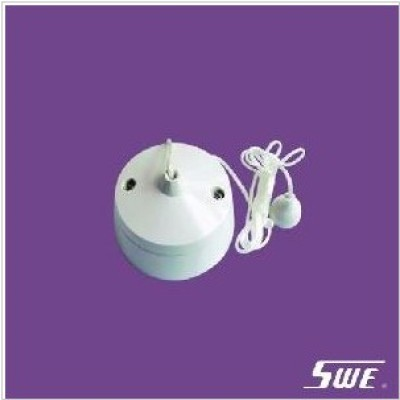 مفتاح الضغط10A 250V (N نطاق)