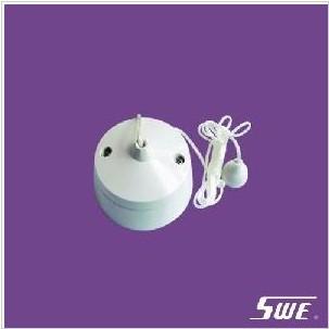Pull Switch 10A 250V (N Range)