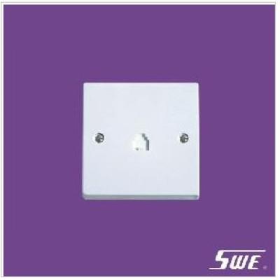 Telephone Socket (N Range)