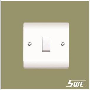Intermediate Switch (V Range)