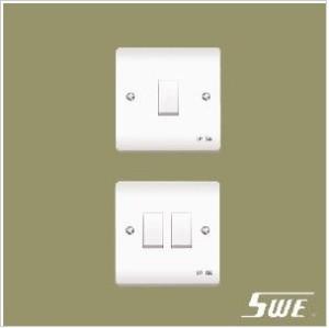 IP Switch 10AX 250V (V Range)