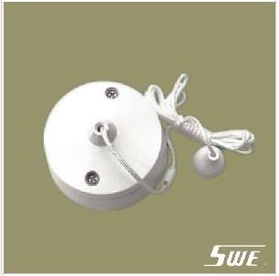مفتاح الضغط10A 250V (V نطاق)
