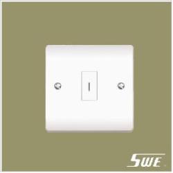 Key Switch (V Range)