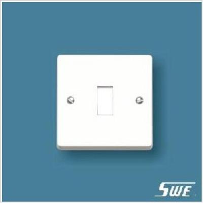 Intermediate Switch (W Range)