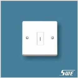 Key Switch (W Range)