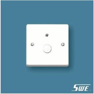 Time Delay Switch (W Range)