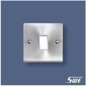 Intermediate Switch (T Range)