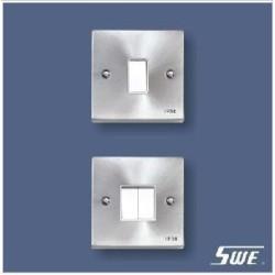 IP Switch 10AX 250V (T Range)