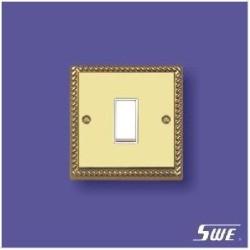 Intermediate Switch (TA Range)