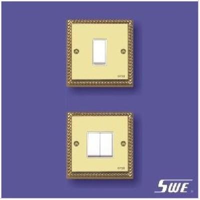 IP Switch 10A 250V (TA Range)