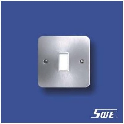 Intermediate Switch (TB Range)