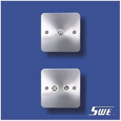 Satellite Socket (TB Range)