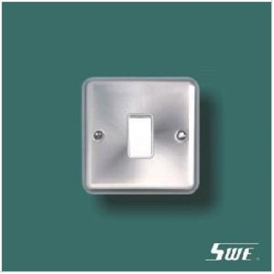 Intermediate Switch (THV Range)