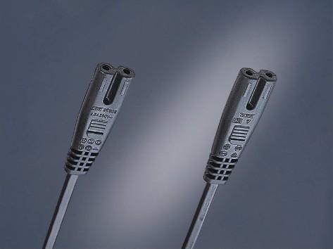 C7带软线连接器 SW902