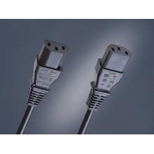 C13带软线连接器 SW903