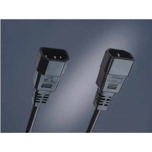 IEC软线引入器 SW906