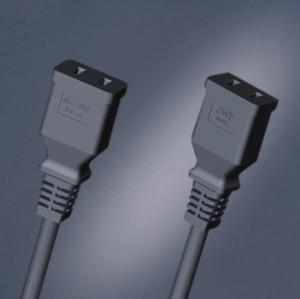 带软线连接器 SW912
