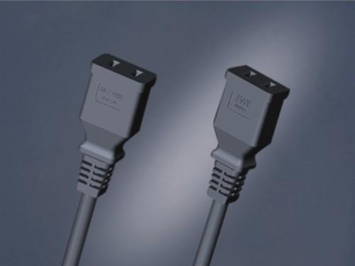 带软线连接器 SW913